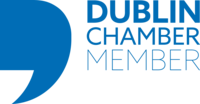 Member of Dublin Chamber of Commerce